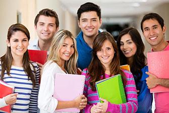 Lộ trình và hồ sơ du học Canada mới nhất