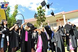 Cơ hội dành học bổng 5.000 đô la tại trường Đại học uy tín của Úc - Southern Cross University