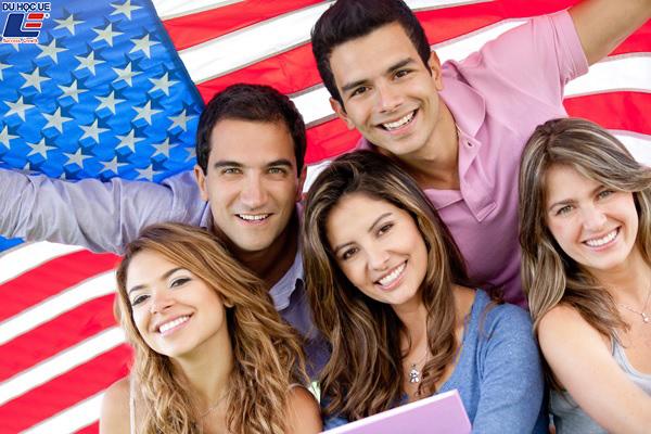 Mẹo nộp đơn đăng ký vào đại học tại Mỹ 3
