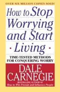 5 cuốn sách sẽ thay đổi cuộc sống của bạn 3