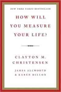 5 cuốn sách sẽ thay đổi cuộc sống của bạn 4
