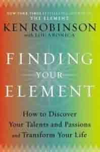 5 cuốn sách sẽ thay đổi cuộc sống của bạn 5