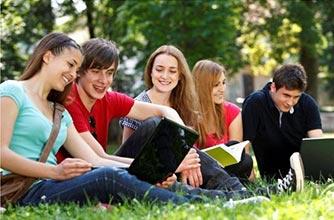 Nâng cao kĩ năng tiếng Anh – yếu tố quan trọng để bạn có được hành trình du học Úc suôn sẻ