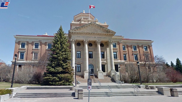 Navitas Canada, Simon Fraser University, University Of Manitoba 2
