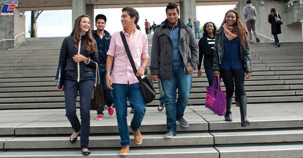 Navitas Canada, Simon Fraser University, University Of Manitoba 6