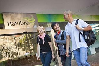 Navitas Mỹ: Học bổng lên đến 10.000 USD cho kỳ nhập học mùa xuân 2019