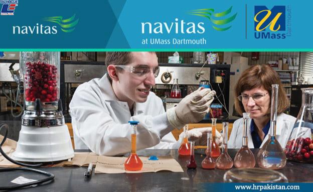 Học bổng Navitas Mỹ 2