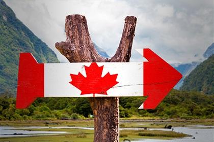 Những lý do nên chọn Canada để du học