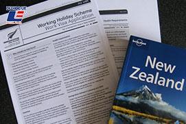 Những điều cần biết trước khi du học New Zealand