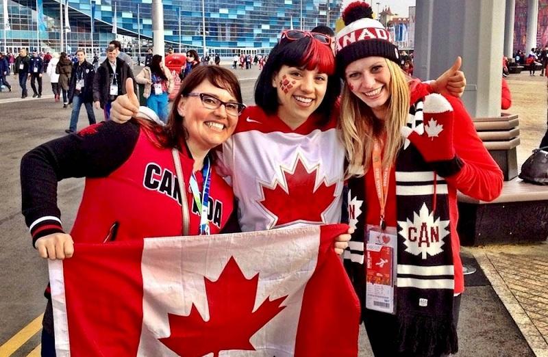 Những chính sách của chính phủ Canada dành riêng cho sinh viên quốc tế