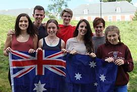 Những trường Đại học nào dễ xin việc nhất ở Úc?