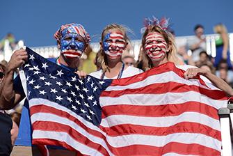 Những điều làm nên sự khác biệt giữa du học Canada và Hoa Kỳ