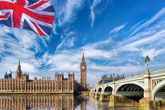 Những lưu ý khi xin visa du học Anh năm 2019