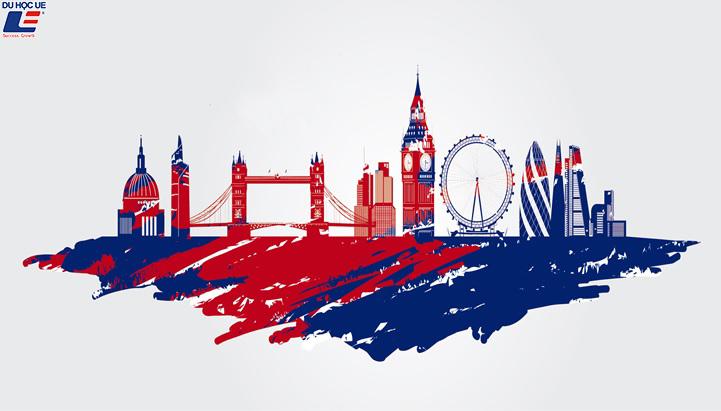Xin visa du học Anh năm 2019 1