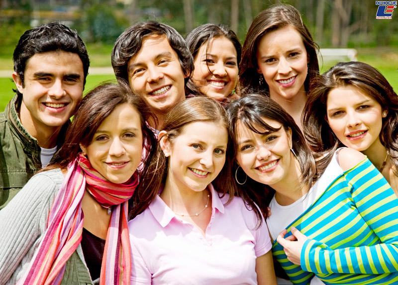 Những trải nghiệm đáng nhớ từ kinh nghiệm học MBA tại Mỹ (Phần 2) 2