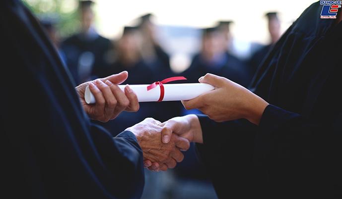 Những trải nghiệm đáng nhớ từ kinh nghiệm học MBA tại Mỹ (Phần 2) 3