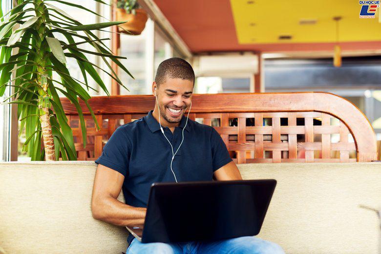 Những trải nghiệm đáng nhớ từ kinh nghiệm học MBA tại Mỹ (Phần 2)