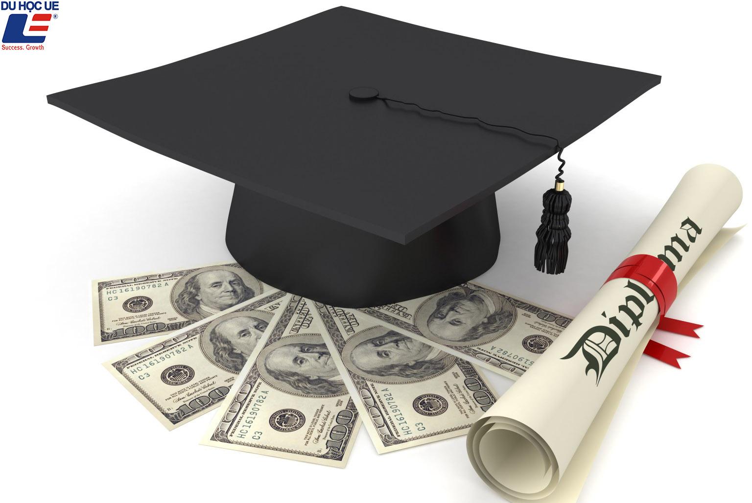 Những trường đại học hỗ trợ tài chính nhiều nhất tại Mỹ 1