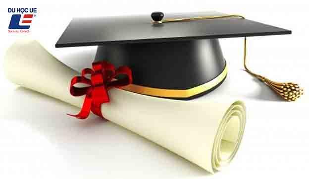 Phân biệt Diploma, Certificate và Degree 2