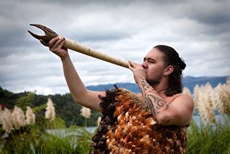 Quan niệm sai lầm phổ biến về văn hóa New Zealand