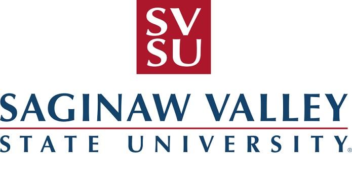 Saginaw Valley State University và chương học bổng dành cho sinh viên quốc tế
