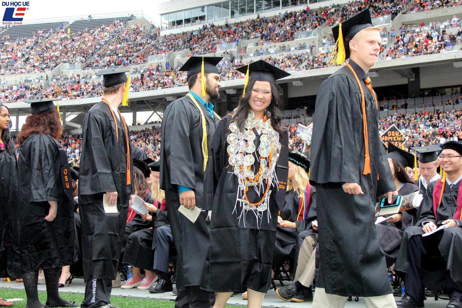Săn học bổng du học Mỹ cùng Lane Community College - Cơ hội nhận ngay học bổng đầu giá trị khi đăng ký tuyển sinh 4