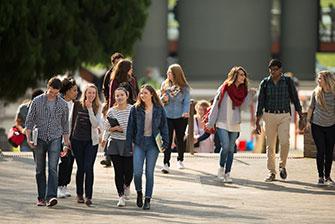 Săn học bổng du học Úc 100% siêu sốt từ University Of Tasmania - UTAS
