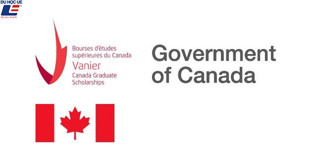 Học bổng du học Canada 5