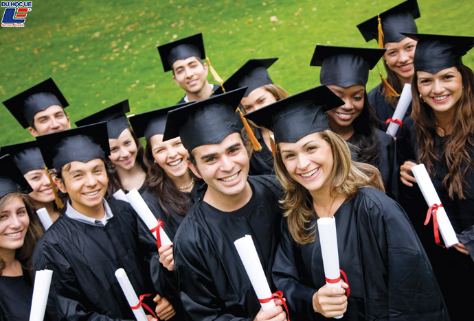 Học bổng du học Canada 1