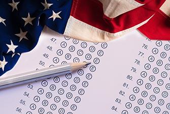 SAT là gì? Tại sao du học Mỹ cần SAT?