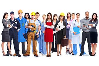 Sự lựa chọn hoàn hảo: Du học nghề tại Úc