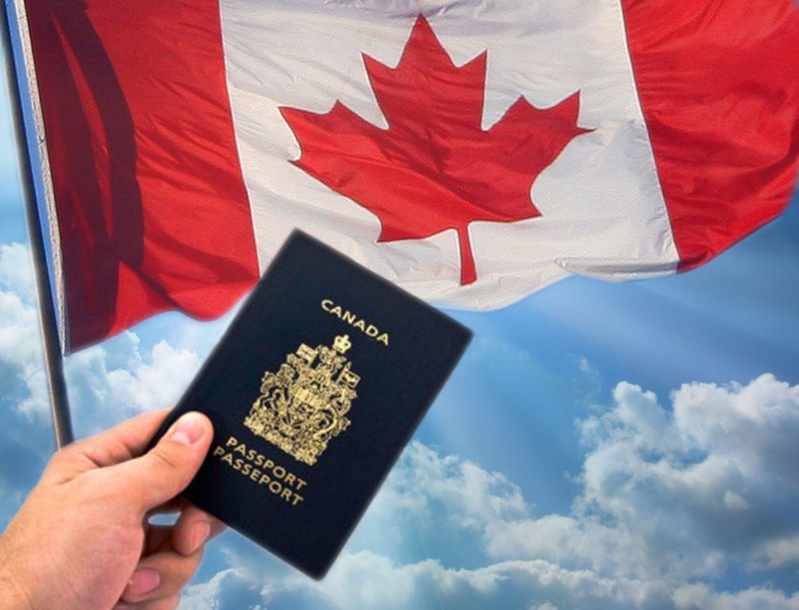 Tìm hiểu về điều kiện và các bước làm hồ sơ du học Canada