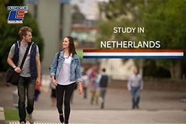 Tìm hiểu về việc làm thêm khi du học Hà Lan