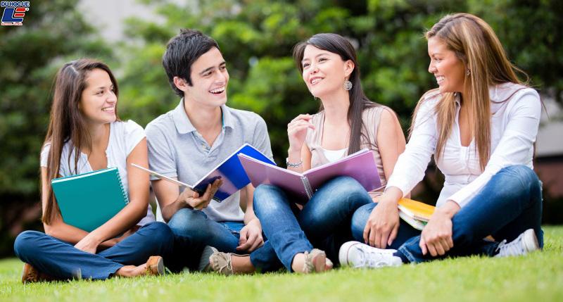 Tại sao các trường đại học châu Âu luôn dẫn đầu trong kỷ nguyên mới?