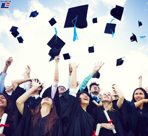 Tại sao New Zealand trở thành tiêu điểm du học năm 2019 3