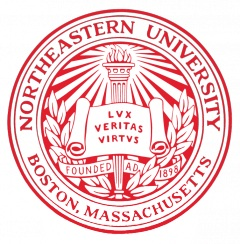 """Thạc sĩ Quản lý dự án - ngành học """"hot"""" tại Northeastern University"""