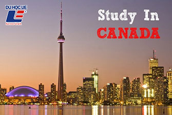 The perfect time to apply to study in Canada in 2018