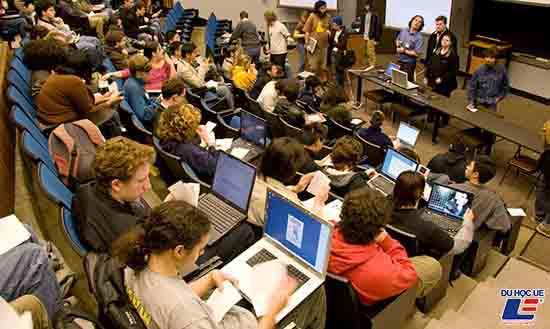 Đại học California, Santa Cruz Silicon Valley Extension, University of California 2