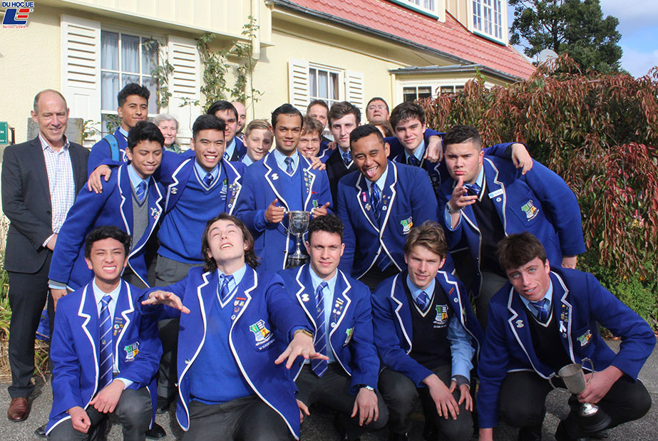 thong-tin-hoc-bong-du-hoc-new-zealand-2020-tai-truong-st-patricks-college-wellington 2