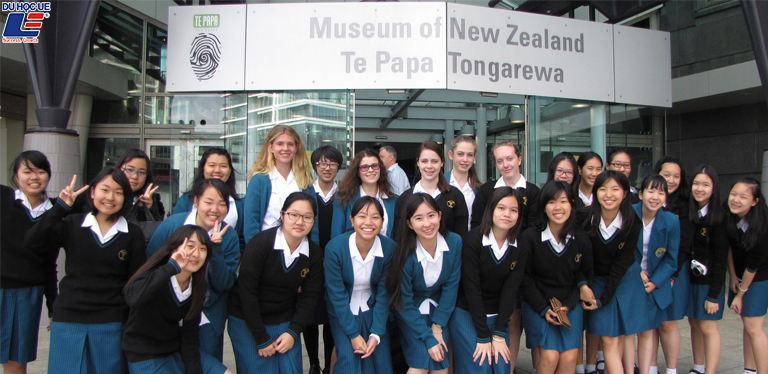 thong-tin-hoc-bong-du-hoc-new-zealand-2020-tai-truong-wellington-girls-college 3