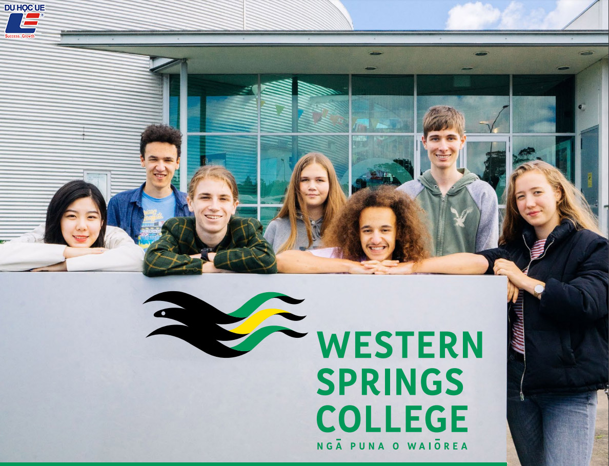 thong-tin-hoc-bong-du-hoc-new-zealand-2020-tai-truong-western-springs-college