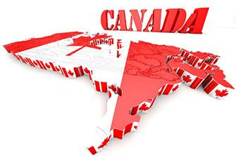 Tìm hiểu về định cư dành cho du học sinh Canada