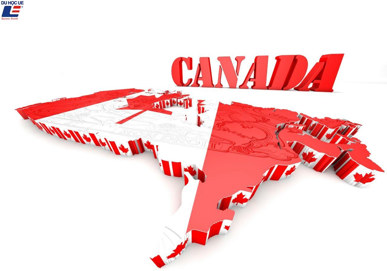 Tìm hiểu về định cư dành cho du học sinh Canada 1