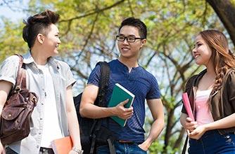 Top 10 thành phố hoàn hảo của Bắc Mỹ dành cho sinh viên quốc tế