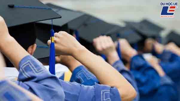 Học bổng tư nhân tại Mỹ 3