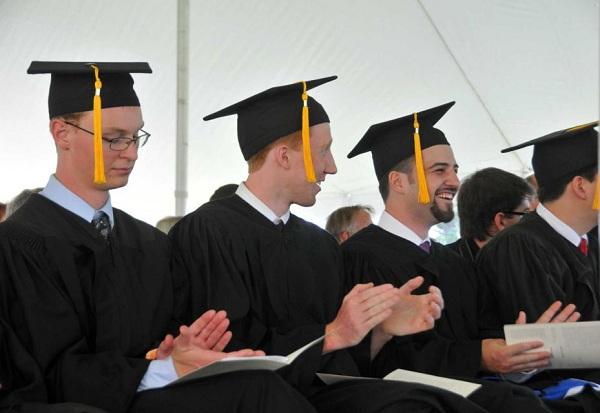 Trường học miễn phí tại Mỹ, 100% sinh viên ra trường có việc làm
