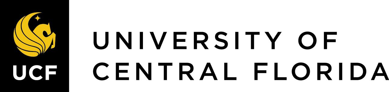 University of Central Florida - Ngôi trường lớn thứ 2 tại Hoa Kỳ