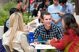 Đại học South Australia – Vì sao lại là nơi đáng để bạn lựa chọn?