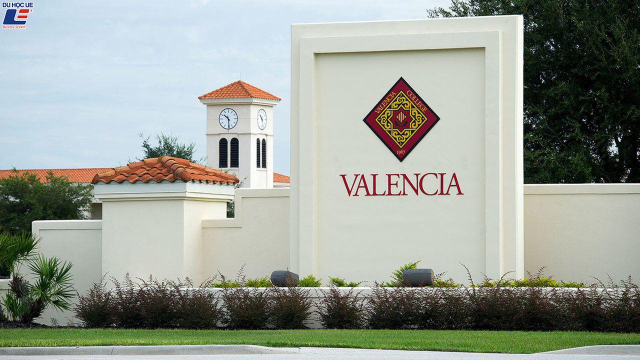 Valencia College - Lựa chọn hoàn hảo cho học sinh, sinh viên đang săn học bổng du học Mỹ 2