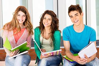Yêu cầu đầu vào dành cho du học sinh tại Canada